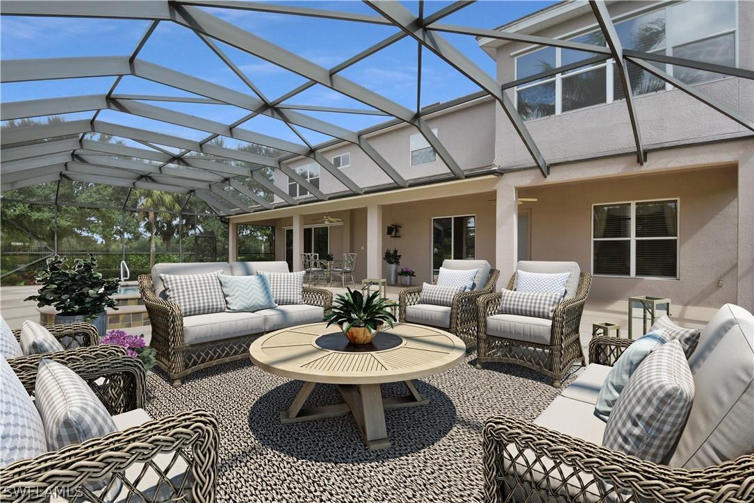 Remington Oaks, Fort Myers, florida