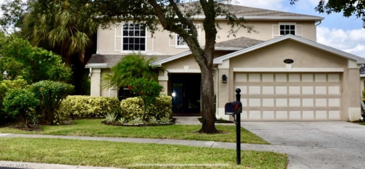 219062012 Property Photo