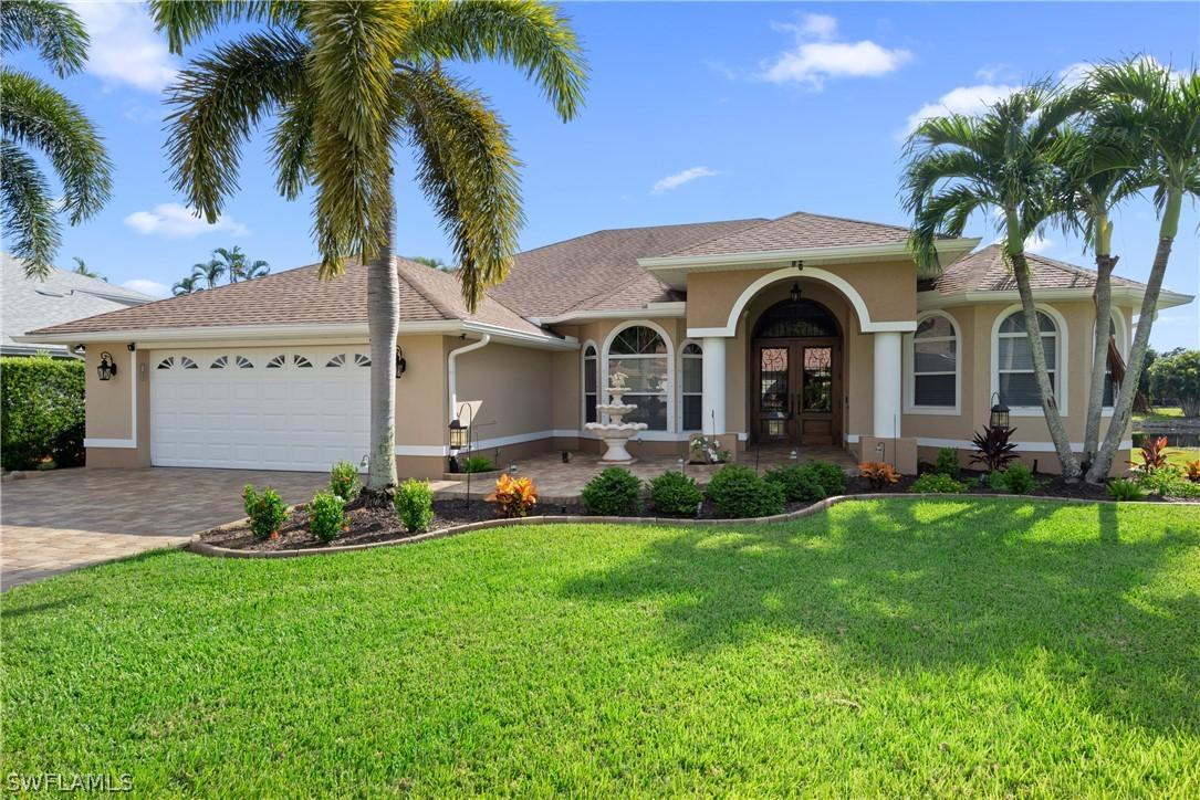 Willows, Naples, Florida Real Estate