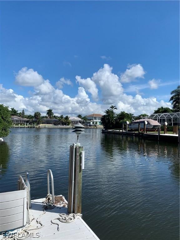 Marco Inn Villas, Marco Island, Florida Real Estate