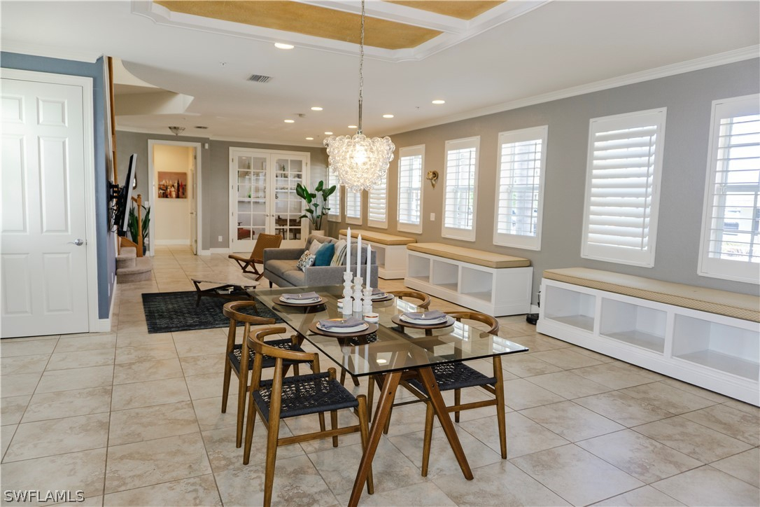 First Street Village, Fort Myers, Florida Real Estate