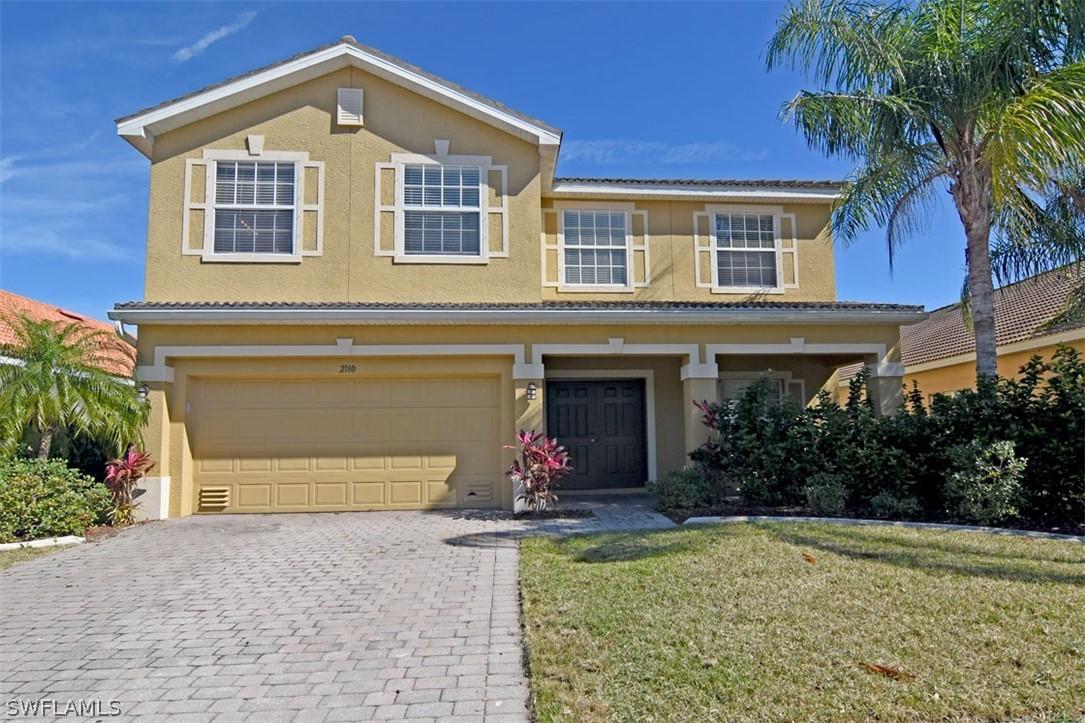MLS# 219077489 Property Photo