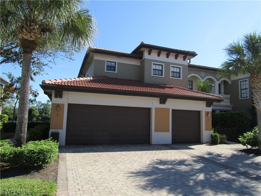 MLS# 219078439 Property Photo