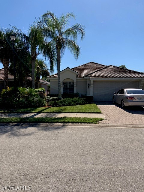 219079360 Property Photo