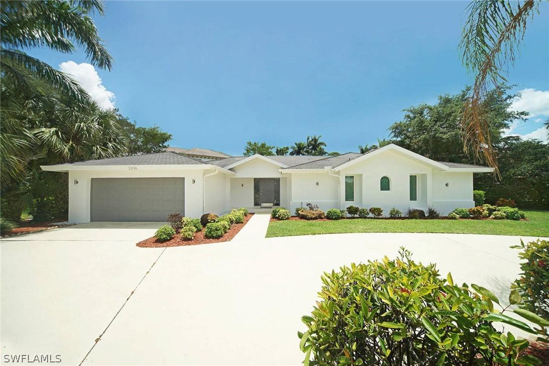 MLS# 219079688 Property Photo