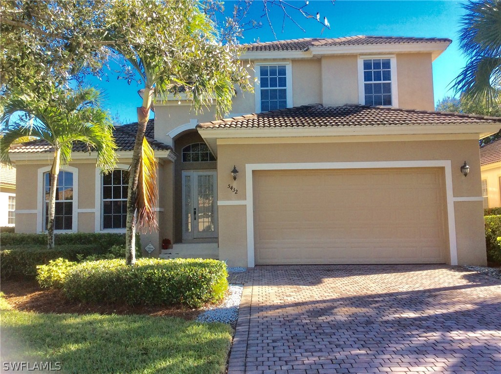 Emerson Square, Fort Myers, Florida Real Estate