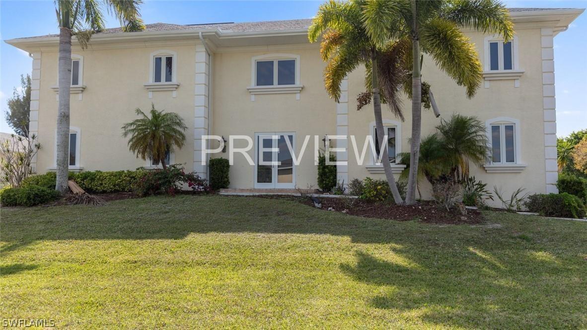 Woodgate Estates, Fort Myers, florida