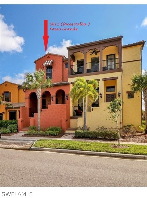 MLS# 220002086 Property Photo