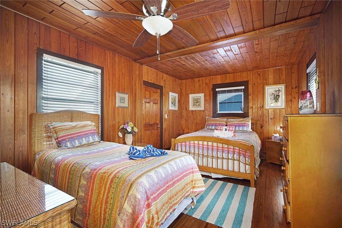 220005591 Property Photo
