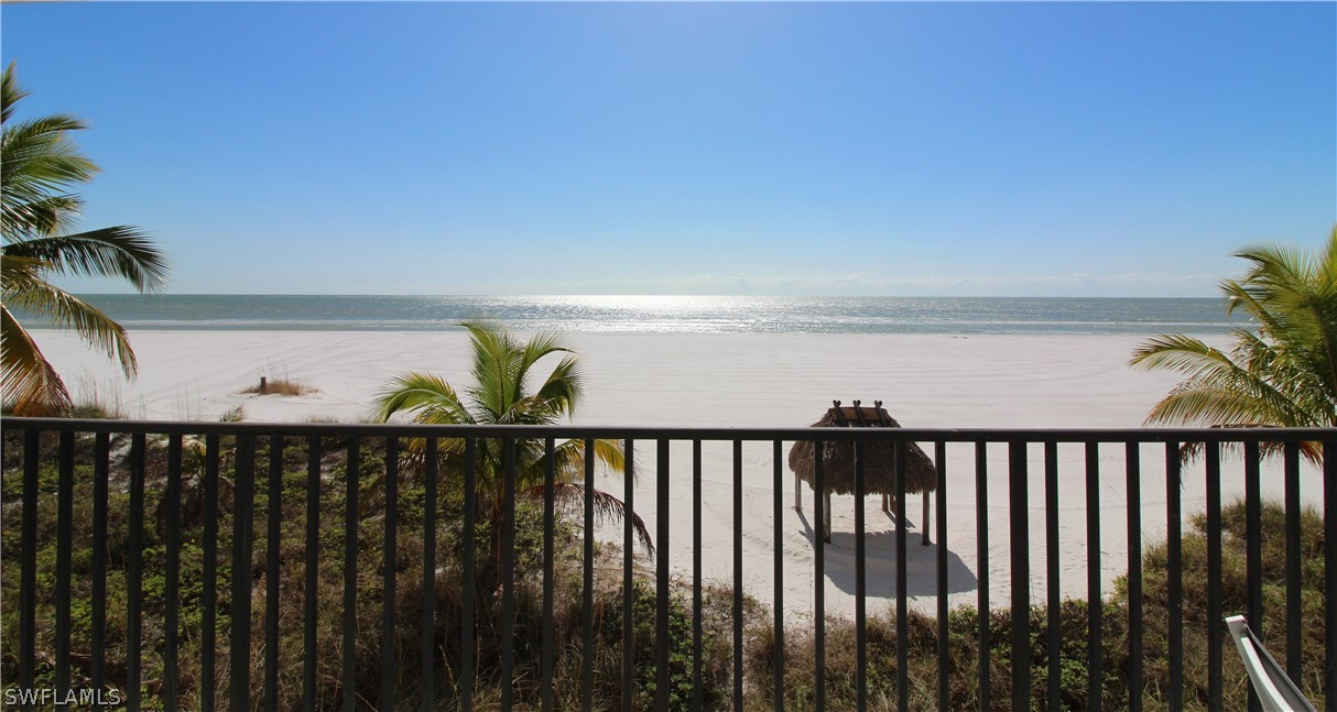Pelican Watch, Fort Myers Beach, Florida Real Estate