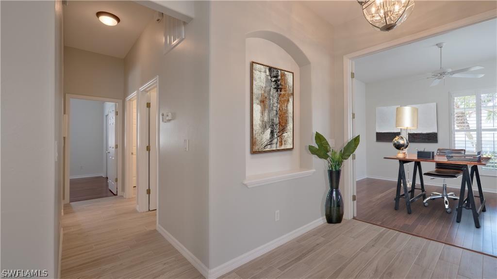 Legends, Fort Myers, Florida Real Estate