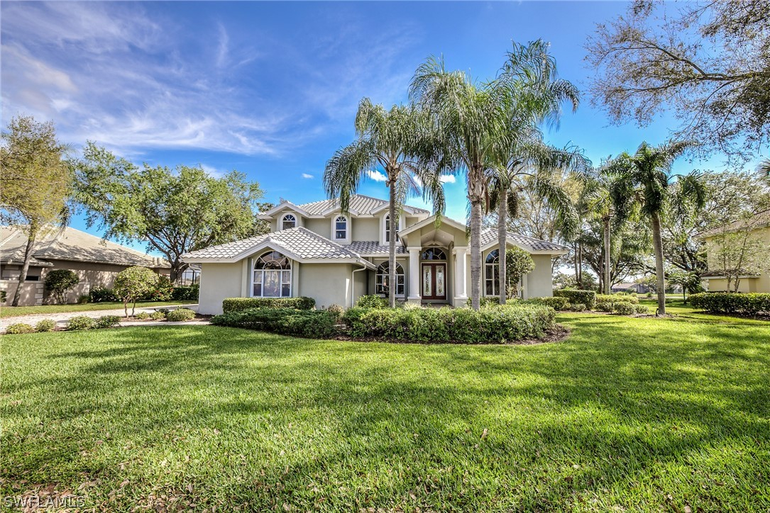Gateway, Fort Myers, Florida Real Estate