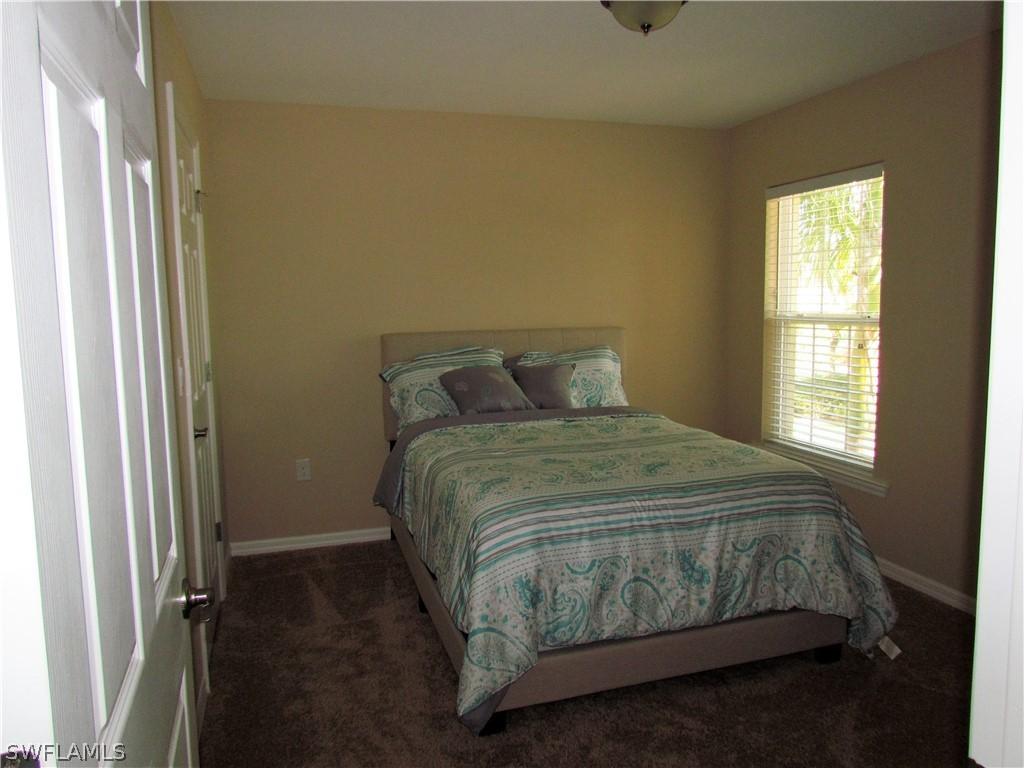 220009614 Property Photo