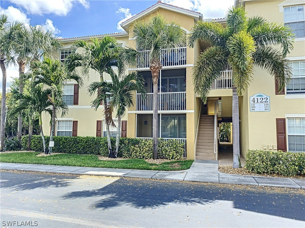The Residence, Fort Myers, florida