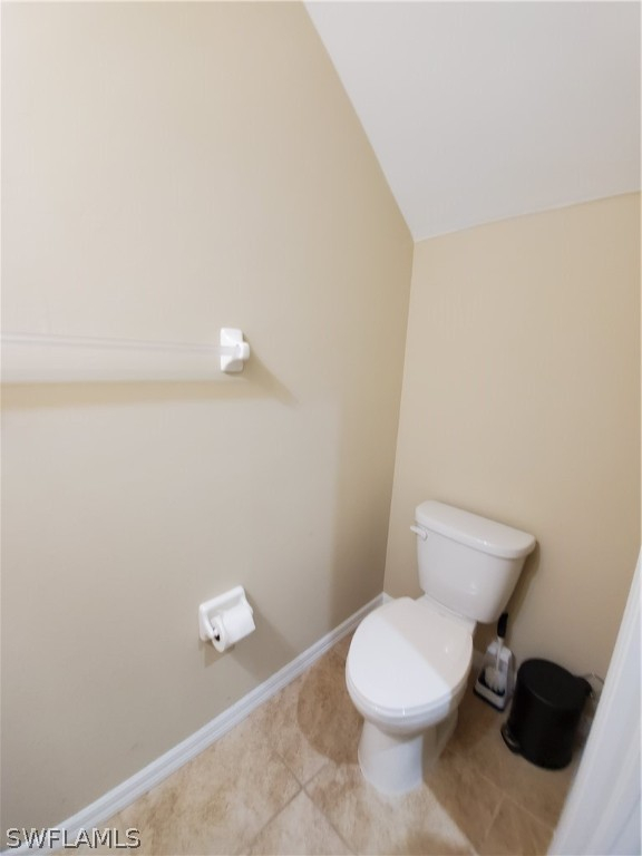 220015790 Property Photo