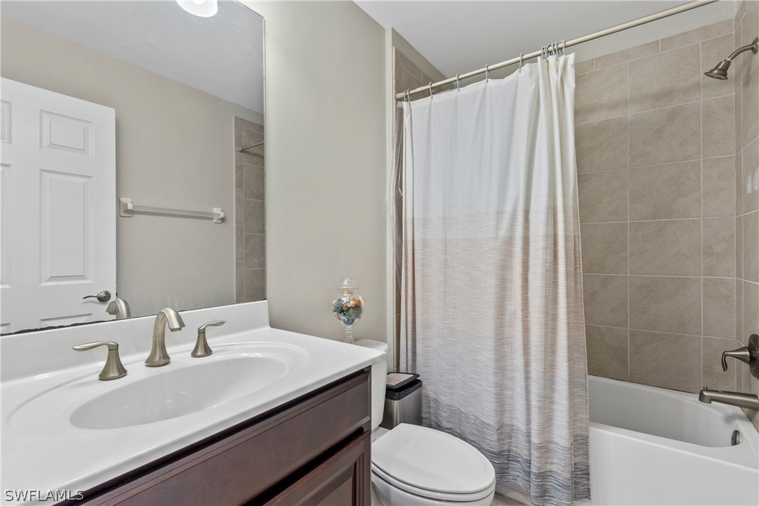 220016154 Property Photo