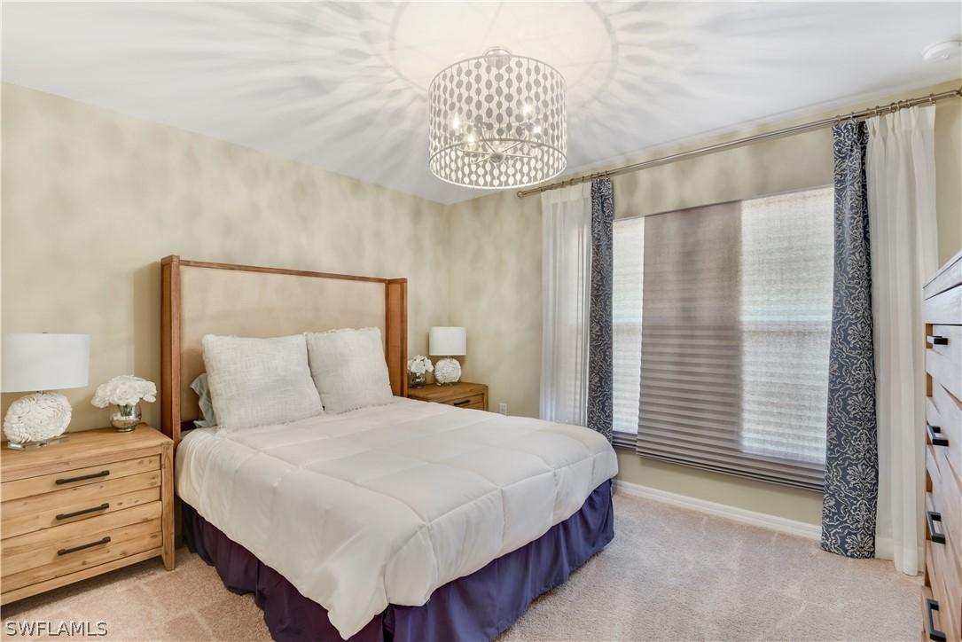 220016816 Property Photo