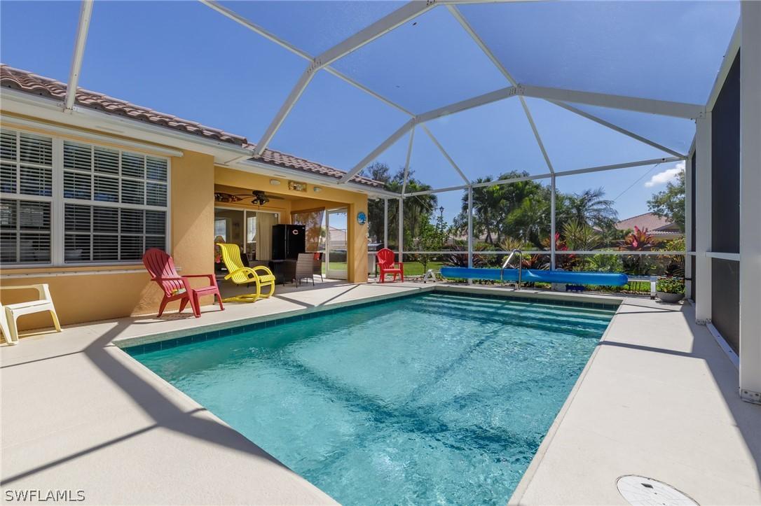 MLS# 220017998 Property Photo