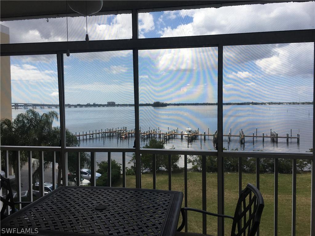 Palm Beach Landings, Fort Myers, florida