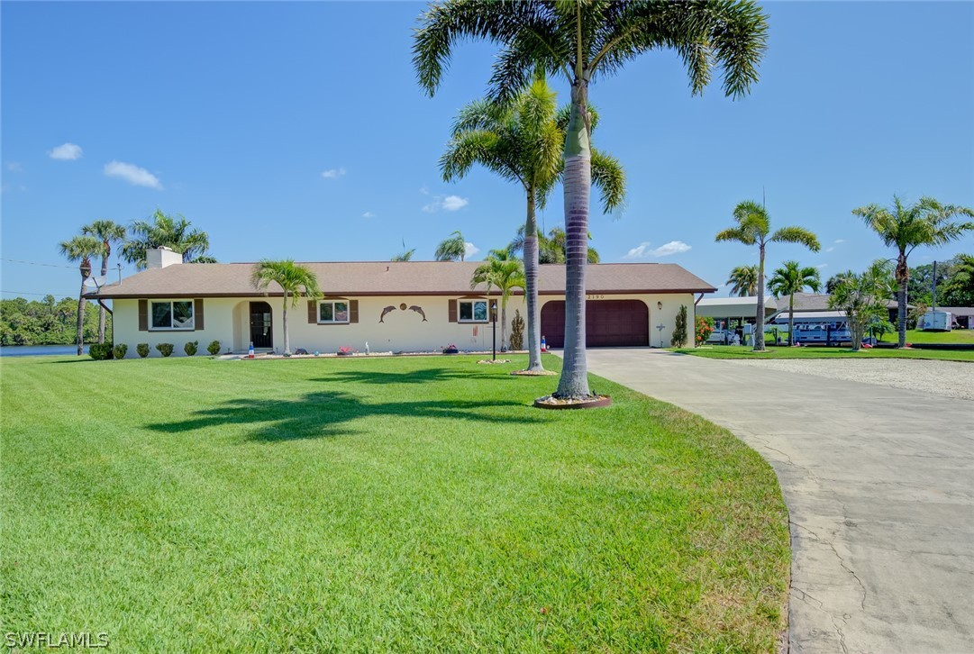 Fort Myers Shores, Fort Myers, florida