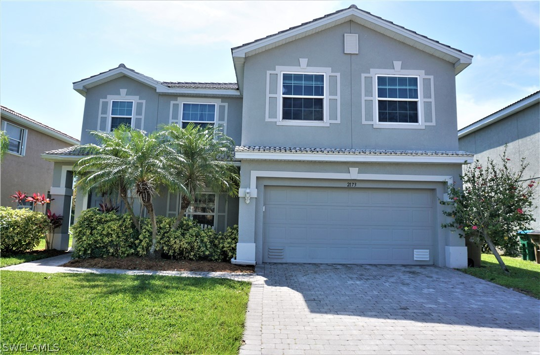 MLS# 220023637 Property Photo