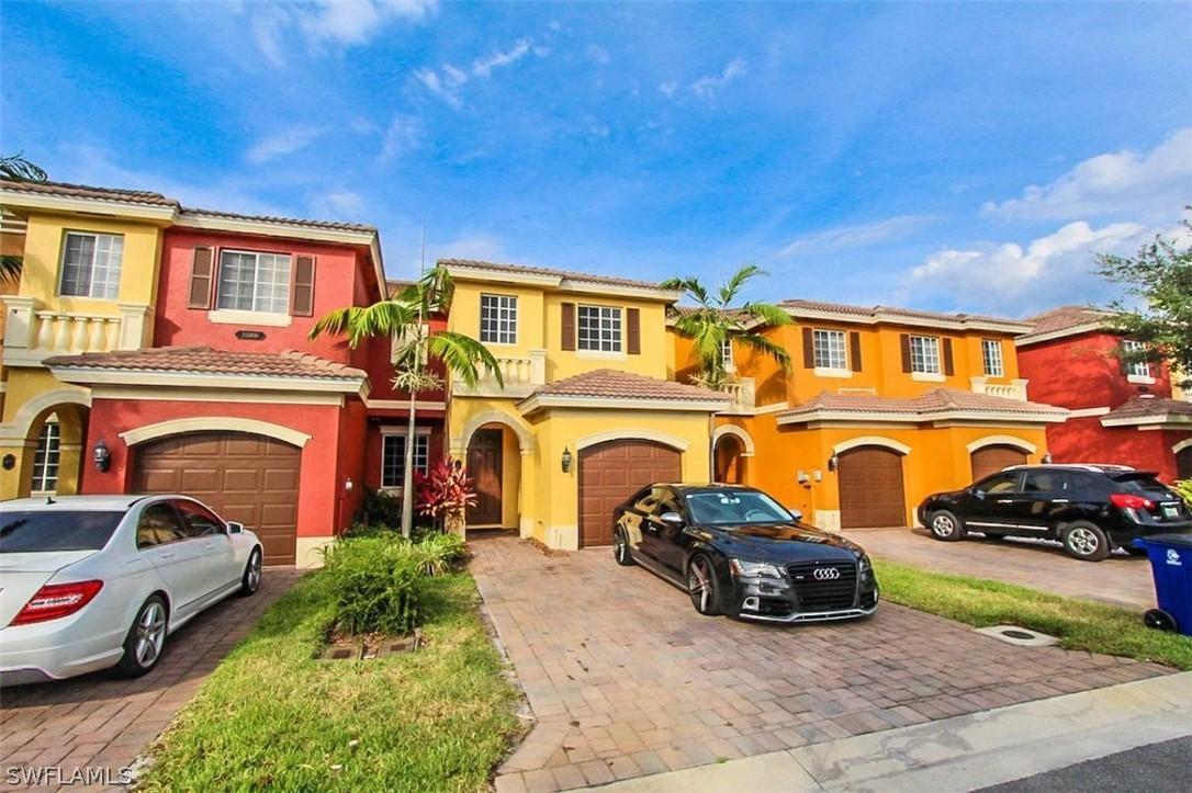 MLS# 220025959 Property Photo