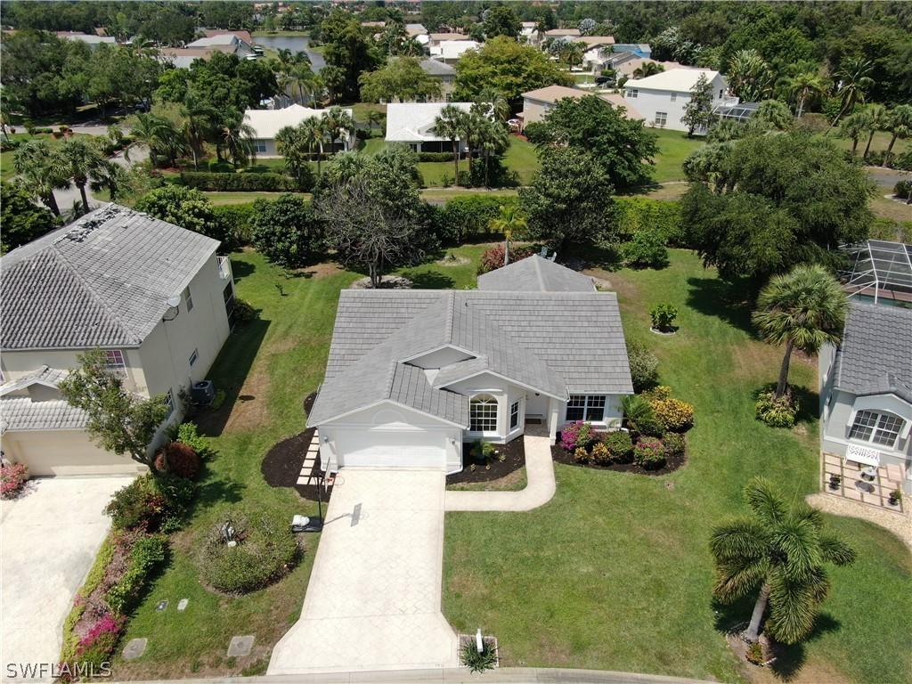 MLS# 220026214 Property Photo
