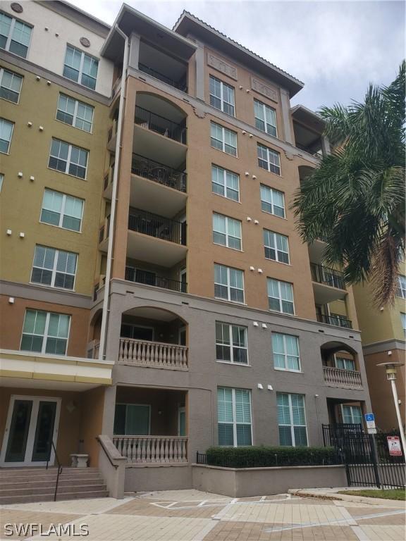 MLS# 220026455 Property Photo