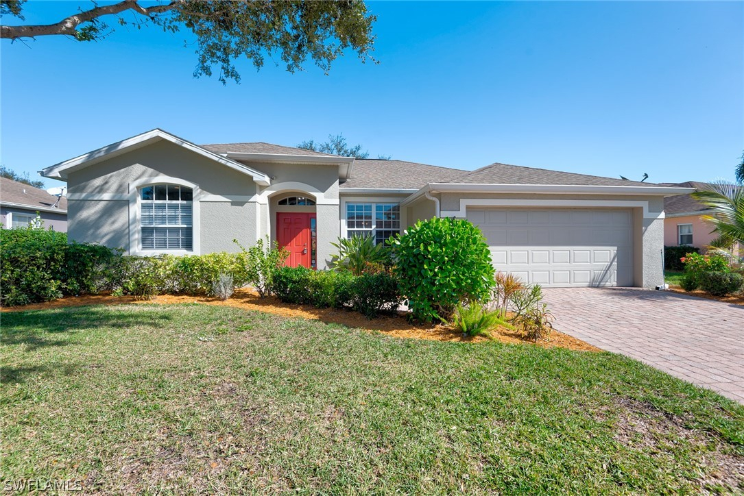 Lakes at Three Oaks, Fort Myers, Florida Real Estate
