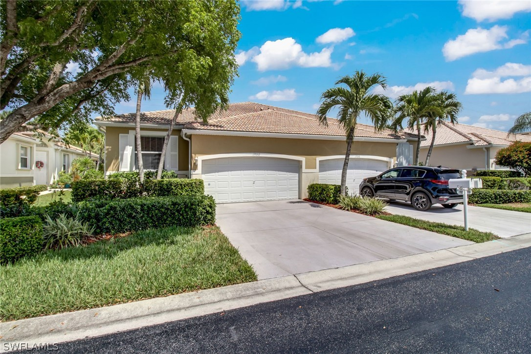 Colony Lakes, Fort Myers, Florida Real Estate