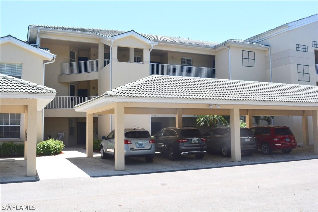 MLS# 220028608 Property Photo