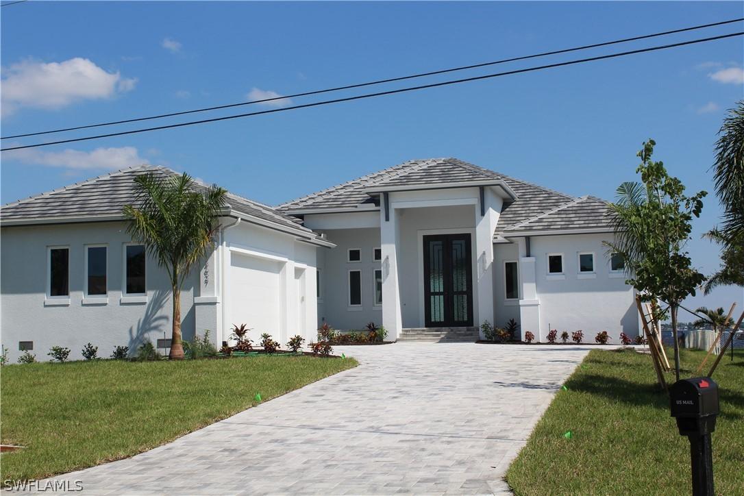 220028953 Property Photo