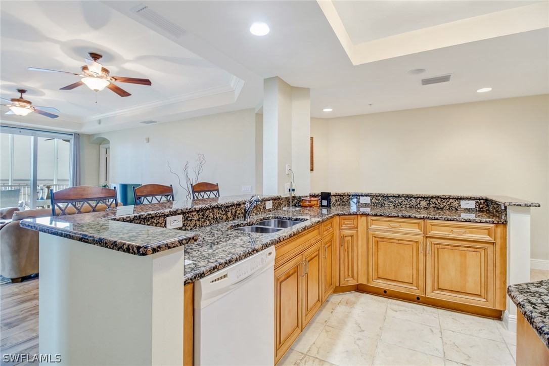 St. Tropez, Fort Myers, Florida Real Estate