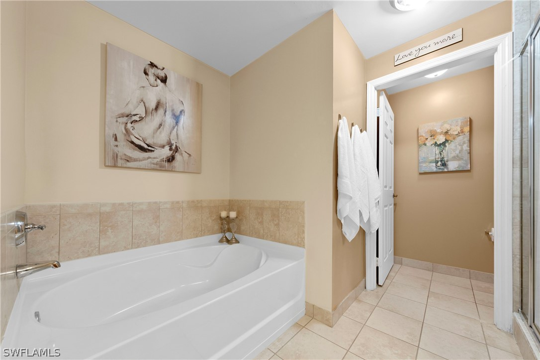 220032447 Property Photo