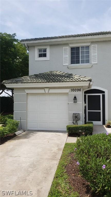 Cypress Landing, Fort Myers, florida