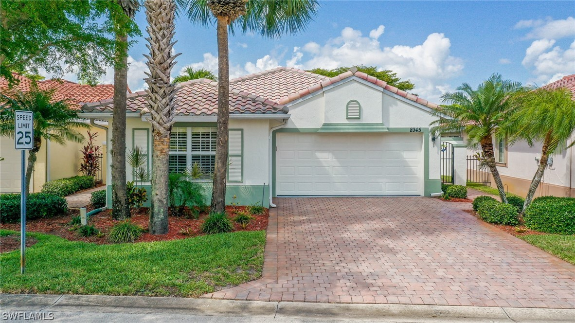MLS# 220034464 Property Photo