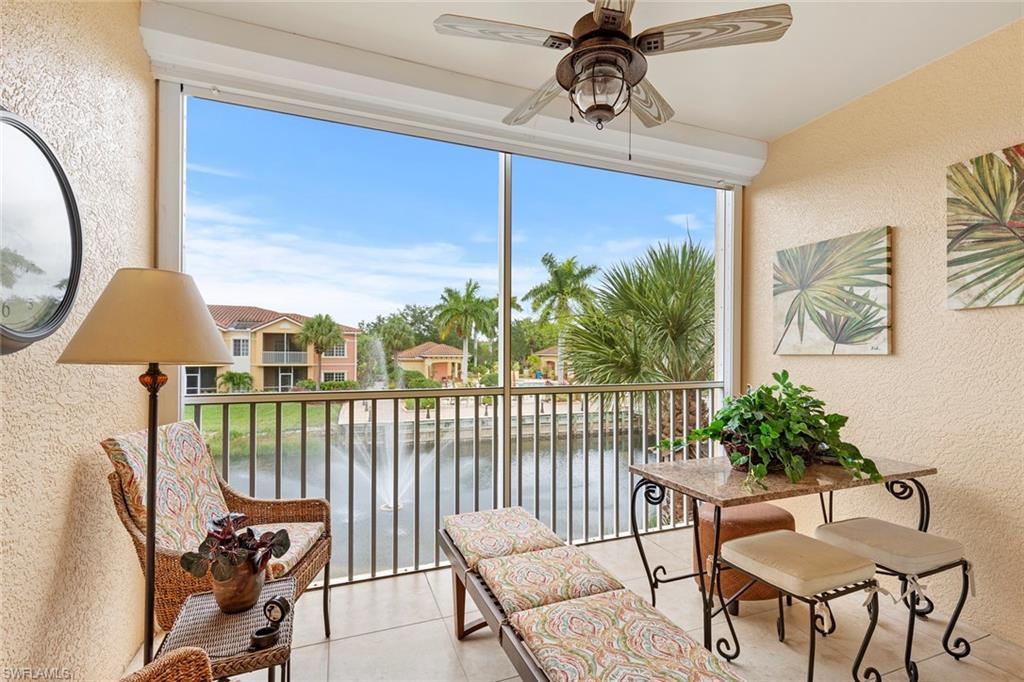 Villagio, Estero, Florida Real Estate