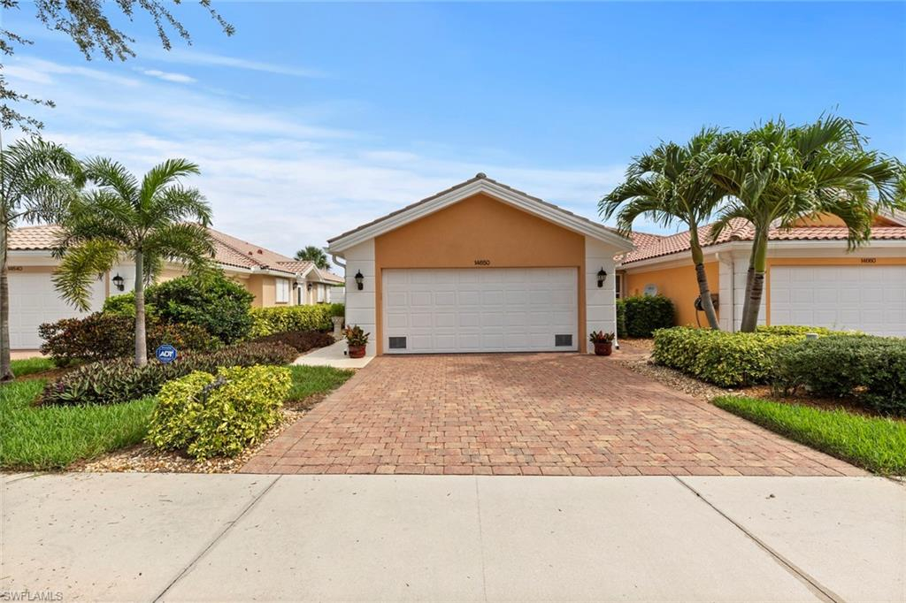 MLS# 220035126 Property Photo