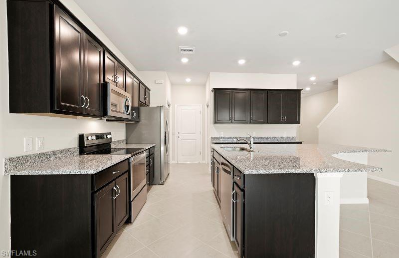 220038734 Property Photo
