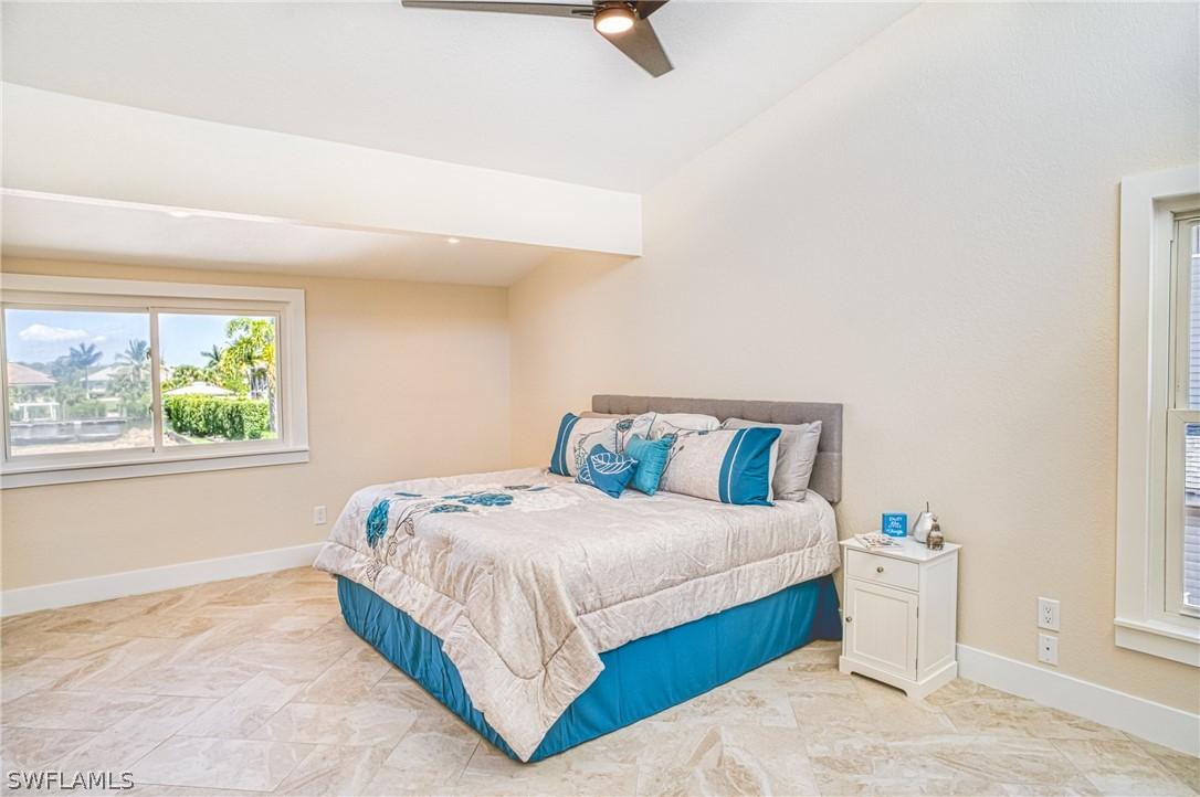 220040404 Property Photo