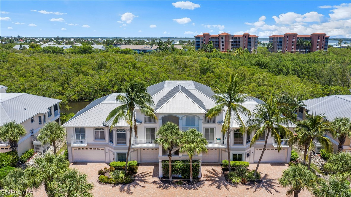 MLS# 220042053 Property Photo