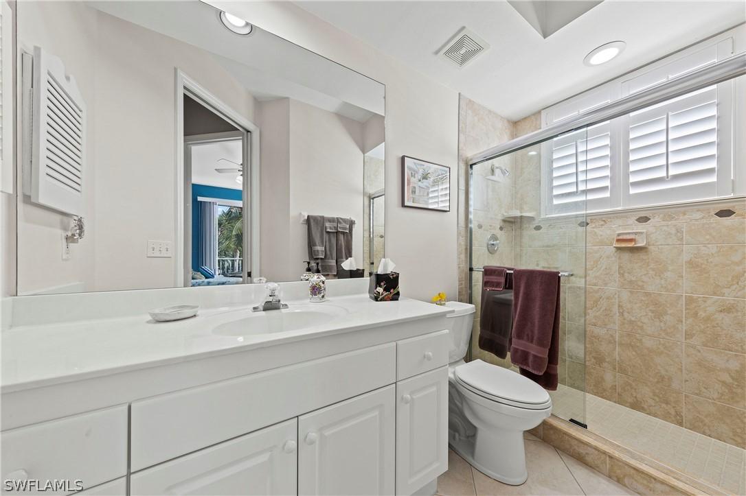220042053 Property Photo