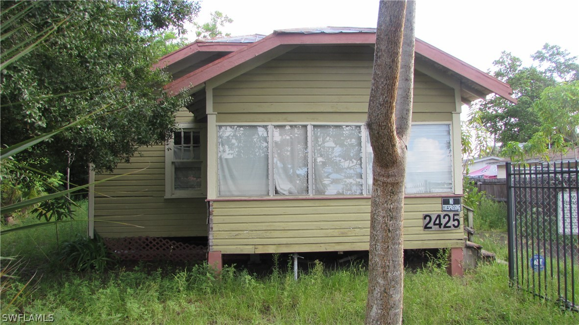 220042092 Property Photo
