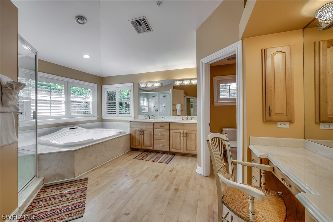 220042228 Property Photo