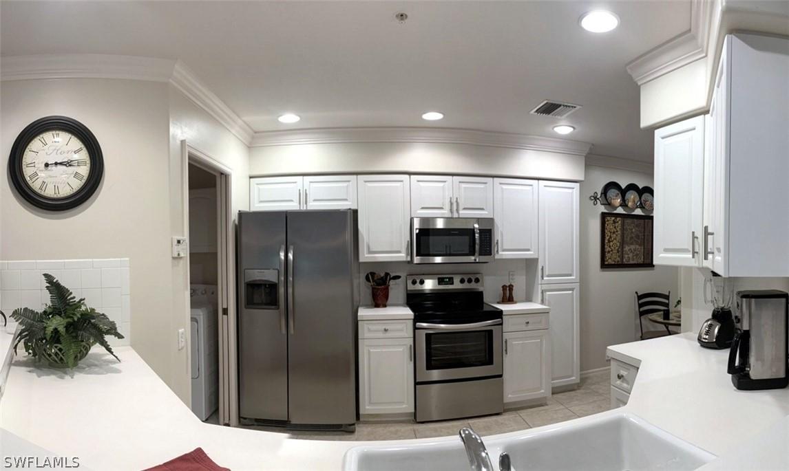 MLS# 220042380 Property Photo