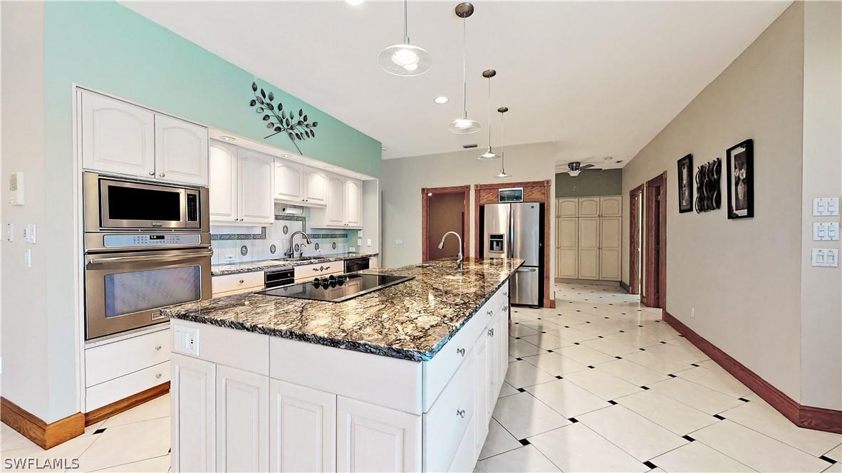 220042466 Property Photo