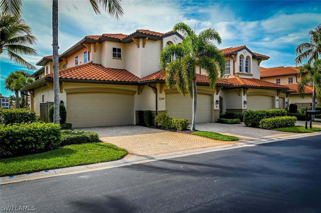 220042527 Property Photo