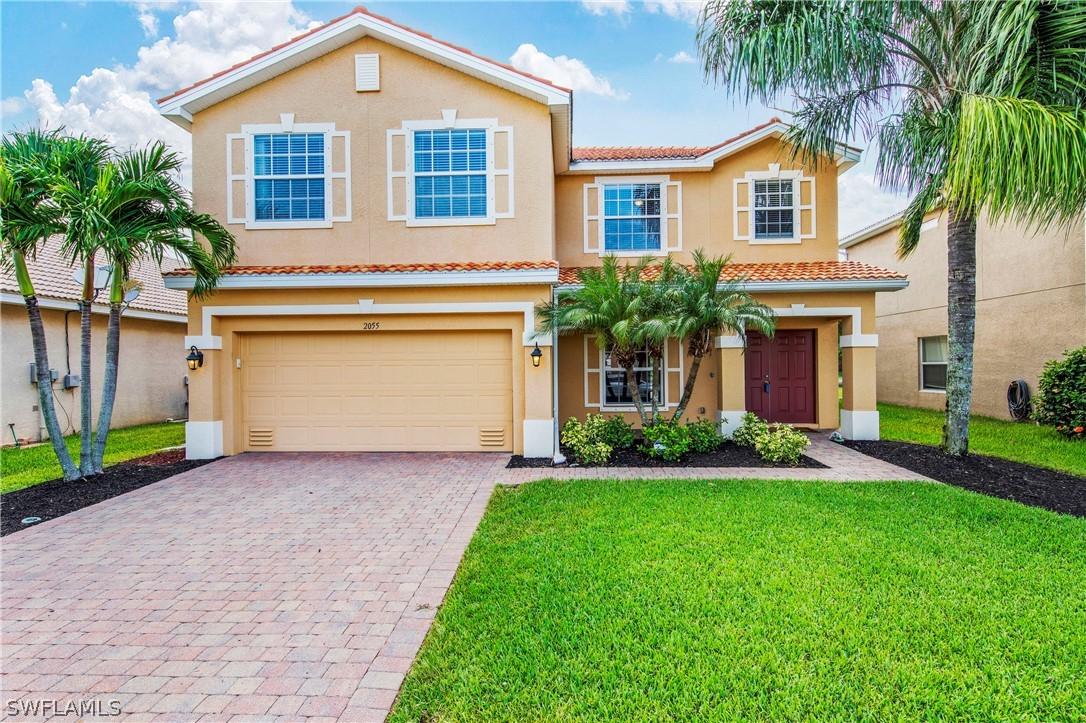 MLS# 220042692 Property Photo