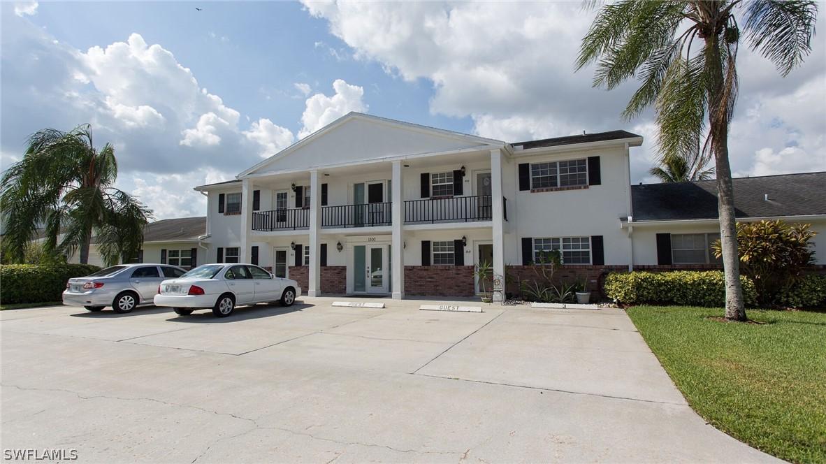 220042800 Property Photo