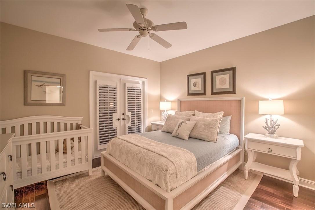 220042835 Property Photo